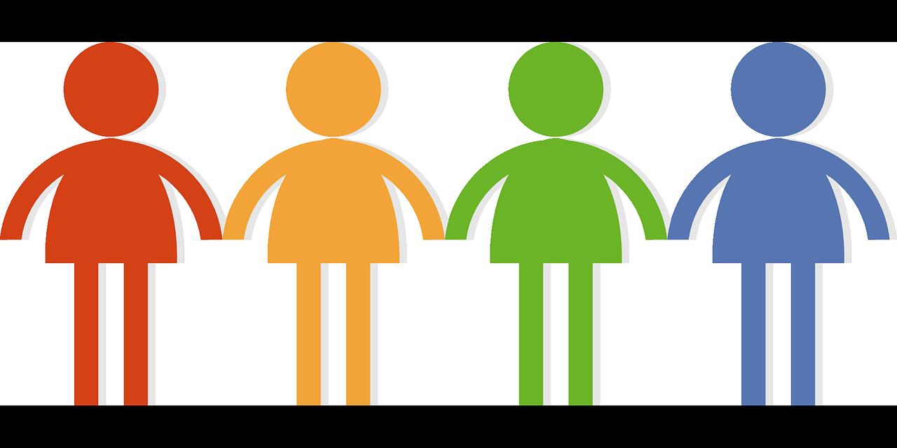 image pixabay.com